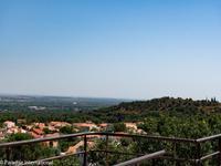 maison à vendre à Montesquieu Des Alberes, Pyrénées-Orientales, Languedoc-Roussillon, avec Leggett Immobilier