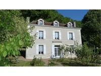 French property, houses and homes for sale inSaint Jean De ColeDordogne Aquitaine