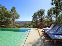 French property for sale in Fayence, Var - €895,000 - photo 7