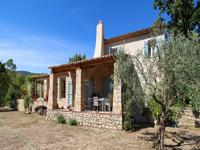 French property for sale in Fayence, Var - €895,000 - photo 1