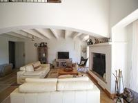French property for sale in Fayence, Var - €895,000 - photo 5