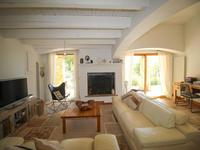 French property for sale in Fayence, Var - €895,000 - photo 4