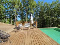 French property for sale in Fayence, Var - €895,000 - photo 10