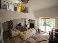 French property for sale in Fayence, Var - €895,000 - photo 3