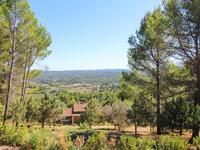 French property for sale in Fayence, Var - €895,000 - photo 6