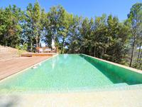 French property for sale in Fayence, Var - €895,000 - photo 9