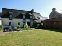 French property, houses and homes for sale inLe Vivier Sur MerIlle-et-Vilaine Bretagne