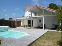 French property, houses and homes for sale inOndresLandes Aquitaine