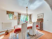 Maison à vendre à Callian en Var - photo 7