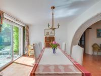 Maison à vendre à Callian en Var - photo 8