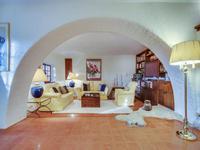 Maison à vendre à Callian en Var - photo 9