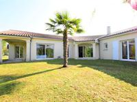French property, houses and homes for sale inLa CouronneCharente Poitou-Charentes