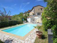 French property, houses and homes for sale inSeillansVar Provence-Alpes-Côte d'Azur