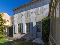 maison à vendre à Perignac, Charente-Maritime, Poitou-Charentes, avec Leggett Immobilier
