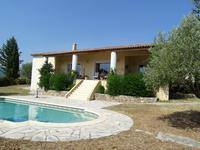 French property, houses and homes for sale inFlayoscVar Provence-Alpes-Côte d'Azur