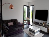 French property for sale in Cozes, Charente-Maritime - €441,000 - photo 6