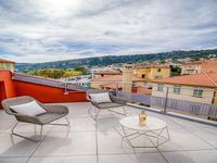 French property for sale in Villefranche Sur Mer, Alpes-Maritimes - €260,000 - photo 2