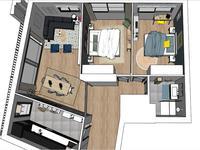 appartement à vendre à Vence, Alpes-Maritimes, Provence-Alpes-Côte d'Azur, avec Leggett Immobilier