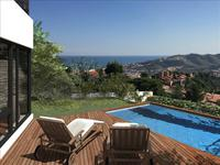 French property, houses and homes for sale inBanyuls Sur MerPyrénées-Orientales Languedoc-Roussillon
