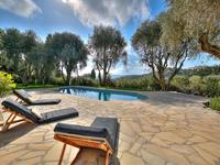 French property for sale in Mougins, Alpes-Maritimes - €2,950,000 - photo 2