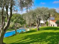 French property for sale in Mougins, Alpes-Maritimes - €2,950,000 - photo 6