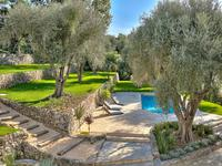 French property for sale in Mougins, Alpes-Maritimes - €2,950,000 - photo 5
