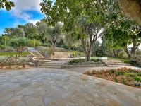 French property for sale in Mougins, Alpes-Maritimes - €2,950,000 - photo 10