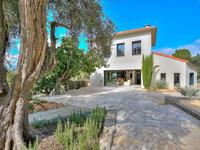 French property for sale in Mougins, Alpes-Maritimes - €2,950,000 - photo 4