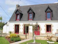 maison à vendre à Hirel, Ille-et-Vilaine, Bretagne, avec Leggett Immobilier