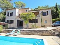 houses and homes for sale inMontaurouxVar Provence-Alpes-Côte d'Azur