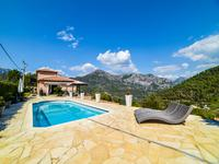 French property, houses and homes for sale inLevensAlpes-Maritimes Provence-Alpes-Côte d'Azur