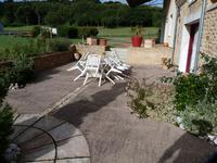 French property for sale in Montfort Le Gesnois, Sarthe - €325,000 - photo 5