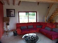French property for sale in Montfort Le Gesnois, Sarthe - €325,000 - photo 9