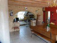 French property for sale in Montfort Le Gesnois, Sarthe - €325,000 - photo 2