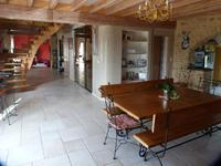 French property for sale in Montfort Le Gesnois, Sarthe - €325,000 - photo 3