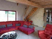 French property for sale in Montfort Le Gesnois, Sarthe - €325,000 - photo 6