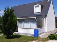 maison à vendre à Saint Amand Longpre, Loir-et-Cher, Centre, avec Leggett Immobilier