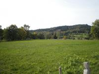 French property, houses and homes for sale inSaint Pierre La BourlhonnePuy-de-Dôme Auvergne