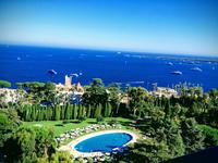 French property for sale in Cannes, Alpes-Maritimes - €3,750,000 - photo 3