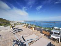 French property for sale in Cannes, Alpes-Maritimes - €3,750,000 - photo 2