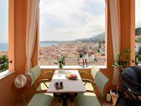 French property, houses and homes for sale inMentonAlpes-Maritimes Provence-Alpes-Côte d'Azur
