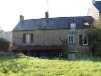 maison à vendre à Dol De Bretagne, Ille-et-Vilaine, Bretagne, avec Leggett Immobilier