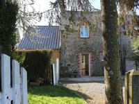 French property, houses and homes for sale inSaint MaloIlle-et-Vilaine Bretagne