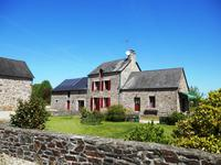 French property, houses and homes for sale inFougeresIlle-et-Vilaine Bretagne