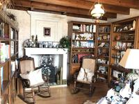 French property for sale in Epargnes, Charente-Maritime - €368,000 - photo 10
