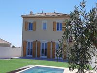 French property, houses and homes for sale inPuimissonHérault Languedoc-Roussillon
