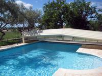 Maison à vendre à Neffies en Hérault - photo 8