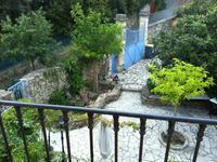 Maison à vendre à Neffies en Hérault - photo 1