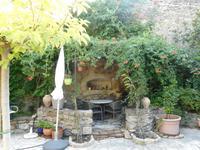 Maison à vendre à Neffies en Hérault - photo 7