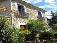 Maison à vendre à Neffies en Hérault - photo 9